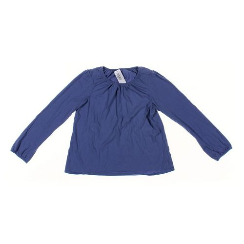 Land's End Shirt in size 14 at up to 95% Off - Swap.com