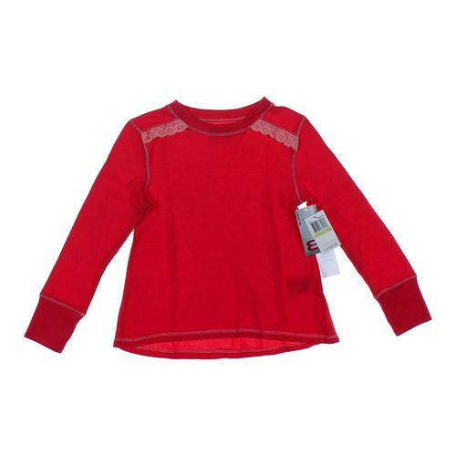 Layer 8 Shirt in size 4/4T at up to 95% Off - Swap.com