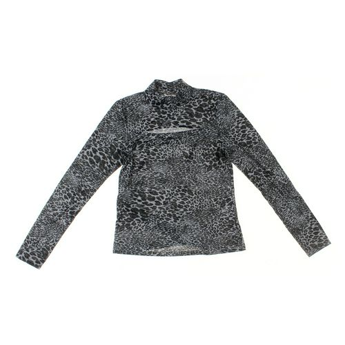 LEI Shirt in size JR 11 at up to 95% Off - Swap.com