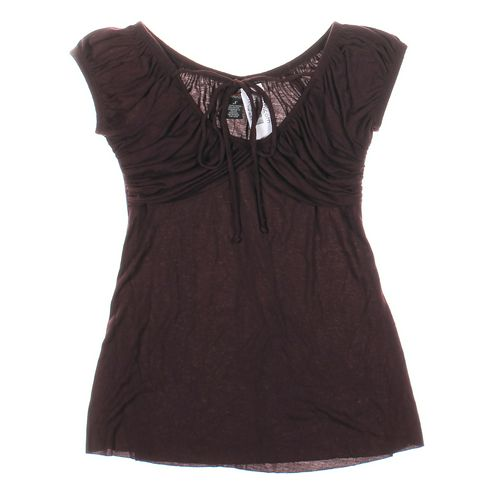 Licorice Shirt in size JR 3 at up to 95% Off - Swap.com
