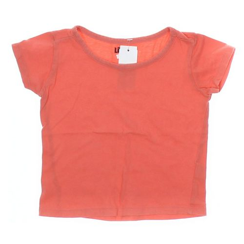 Limited Too Shirt in size 3/3T at up to 95% Off - Swap.com