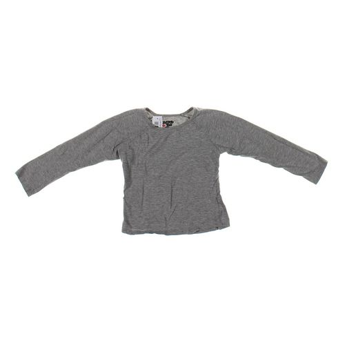 Limited Too Shirt in size 6X at up to 95% Off - Swap.com