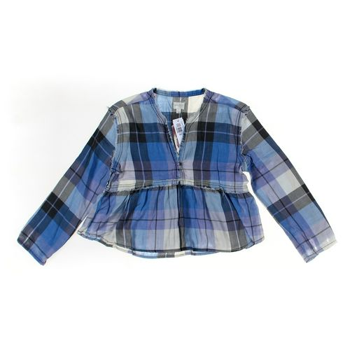 love FIRE Shirt in size JR 3 at up to 95% Off - Swap.com