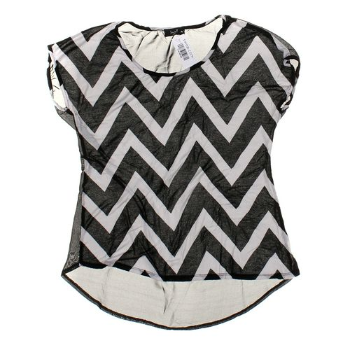 Love J Shirt in size JR 7 at up to 95% Off - Swap.com