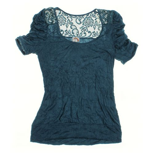 Love Rocks Shirt in size JR 11 at up to 95% Off - Swap.com