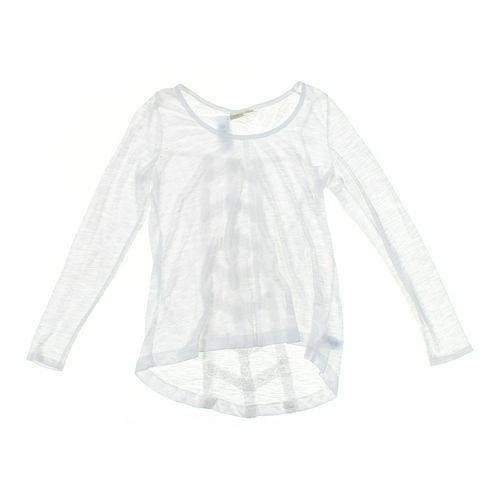 Lucy & Laurel Shirt in size JR 3 at up to 95% Off - Swap.com