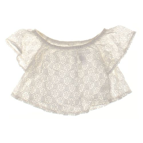 Lush Shirt in size JR 3 at up to 95% Off - Swap.com