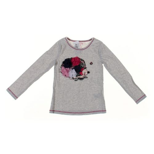 Maggie & Zoe Shirt in size 4/4T at up to 95% Off - Swap.com