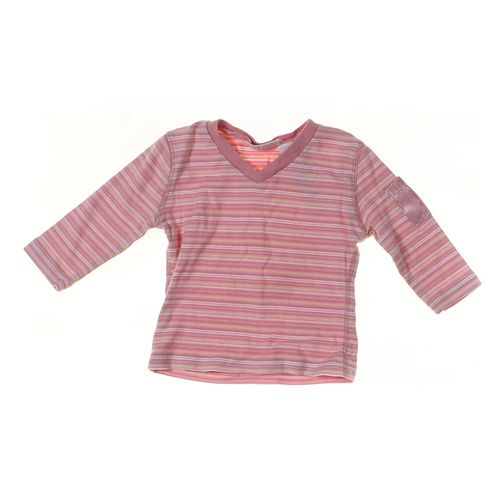 Mary Kate and Ashley Shirt in size 6 at up to 95% Off - Swap.com
