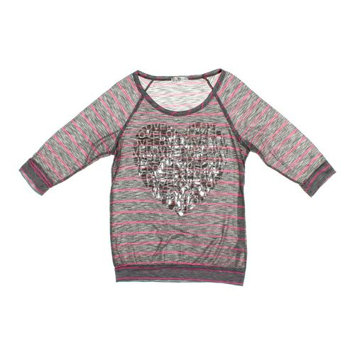 MaryJaneFashion Shirt in size JR 11 at up to 95% Off - Swap.com