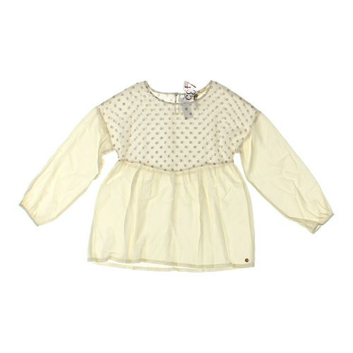 Matilda Jane Shirt in size 14 at up to 95% Off - Swap.com
