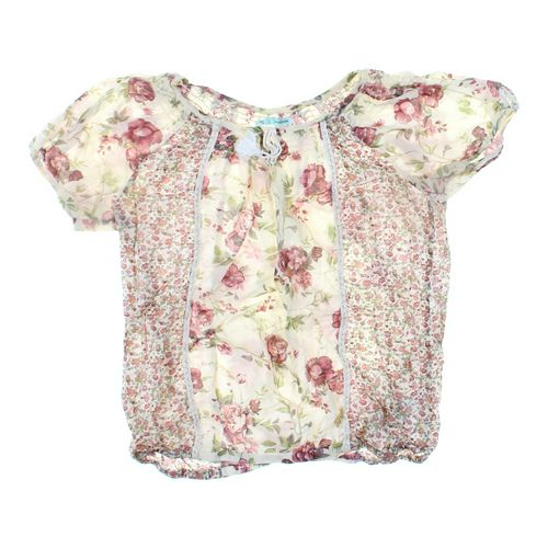 Maurices Shirt in size JR 11 at up to 95% Off - Swap.com