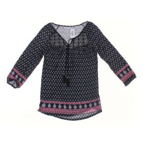 Maurices Shirt in size JR 3 at up to 95% Off - Swap.com