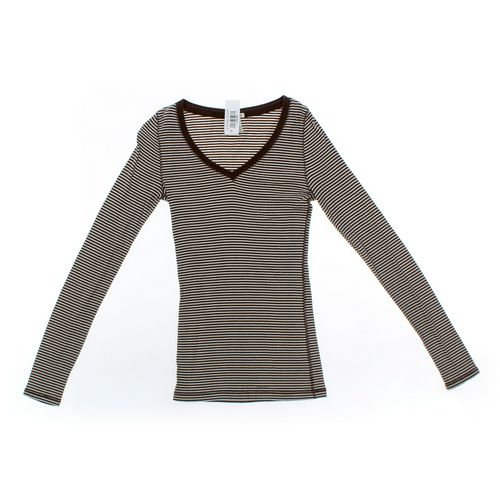 Maurices Shirt in size JR 7 at up to 95% Off - Swap.com