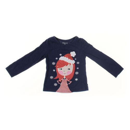 Max & Mini Shirt in size 4/4T at up to 95% Off - Swap.com