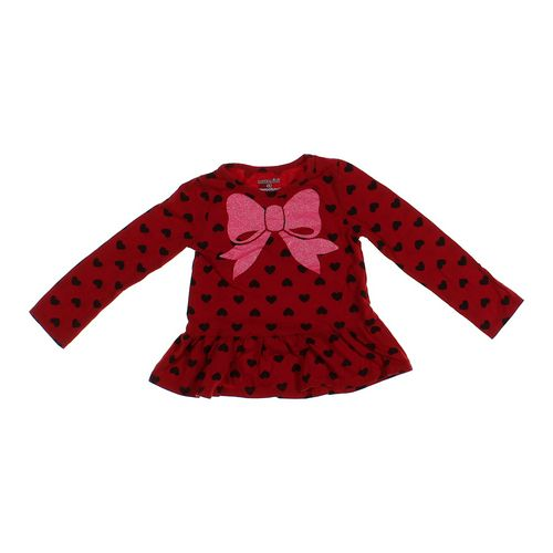 Max & Mini Shirt in size 5/5T at up to 95% Off - Swap.com