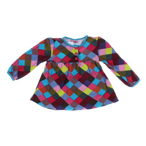 Me Too Shirt in size 2/2T at up to 95% Off - Swap.com
