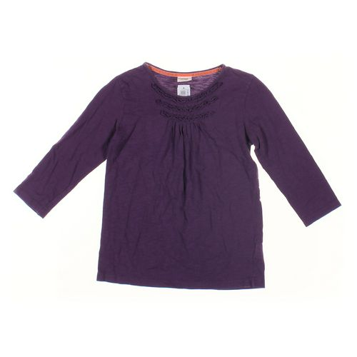 Mini Boden Shirt in size 14 at up to 95% Off - Swap.com