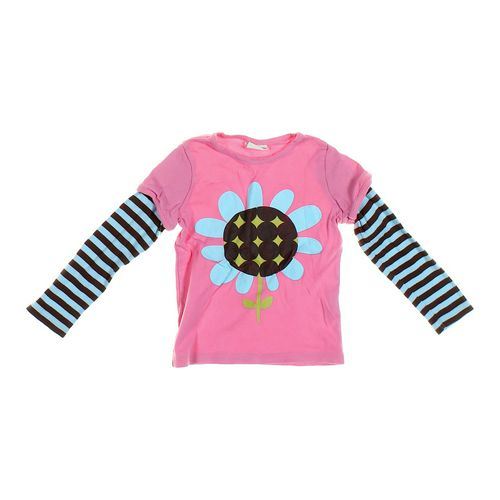Mini Boden Shirt in size 3/3T at up to 95% Off - Swap.com