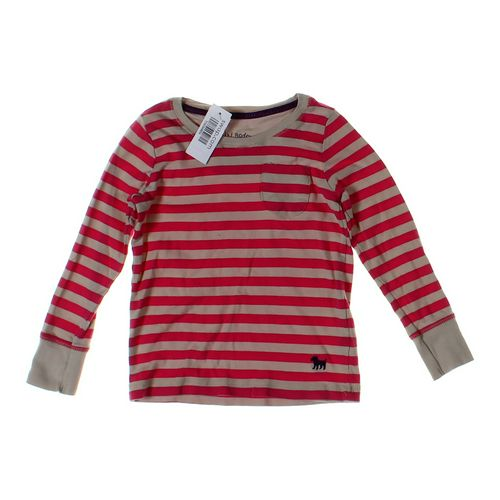 Mini Boden Shirt in size 5/5T at up to 95% Off - Swap.com