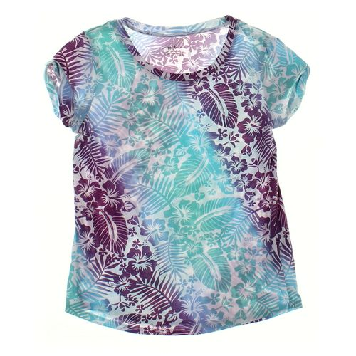 Miss Attitude Shirt in size 14 at up to 95% Off - Swap.com