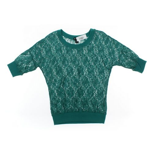 Miss Chievous Shirt in size JR 11 at up to 95% Off - Swap.com