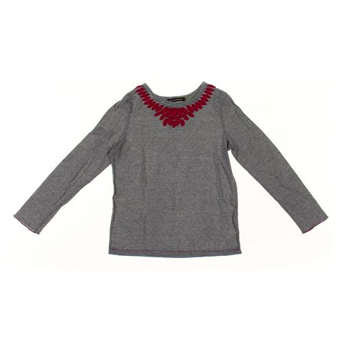 Morgan & Milo Shirt in size 10 at up to 95% Off - Swap.com