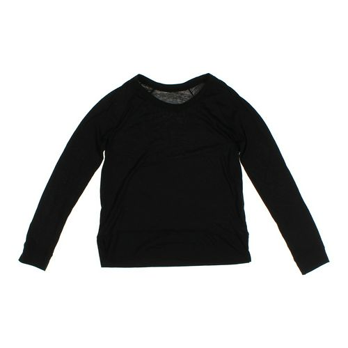 Mossimo Supply Co. Shirt in size JR 7 at up to 95% Off - Swap.com