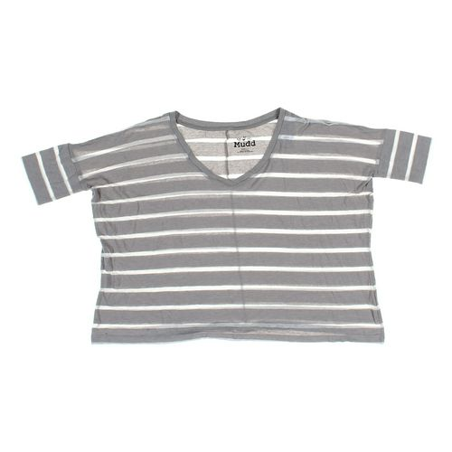 Mudd Girls Shirt in size JR 3 at up to 95% Off - Swap.com