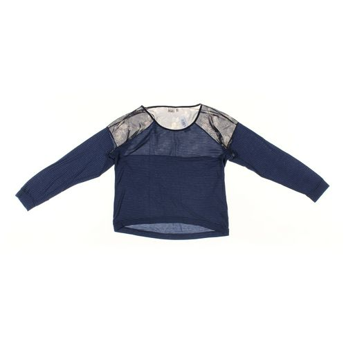 Mudd Shirt in size JR 15 at up to 95% Off - Swap.com