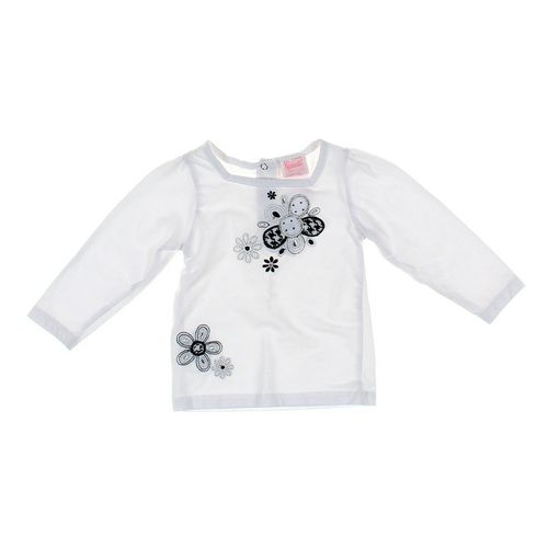 Nannette Shirt in size 24 mo at up to 95% Off - Swap.com