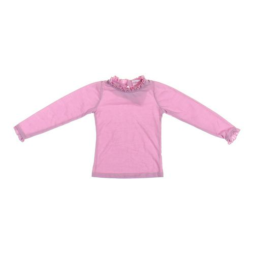 Nannette Shirt in size 4/4T at up to 95% Off - Swap.com