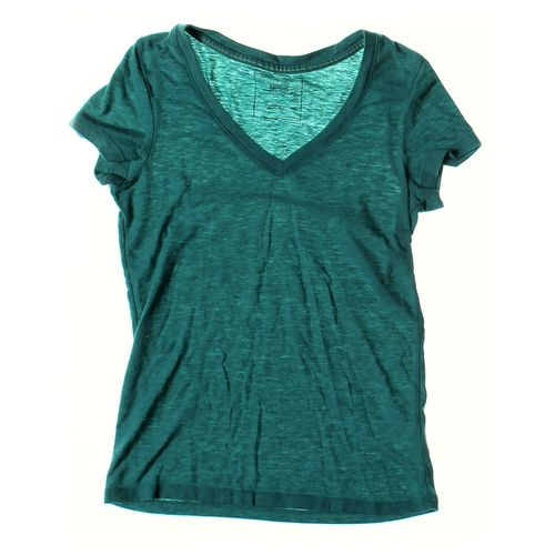 Nollie Shirt in size JR 0 at up to 95% Off - Swap.com