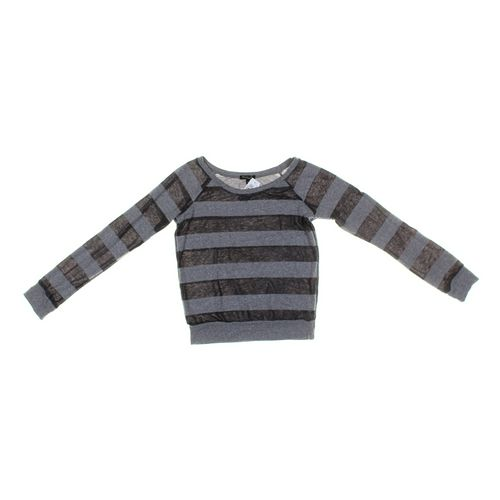 Nollie Shirt in size JR 3 at up to 95% Off - Swap.com