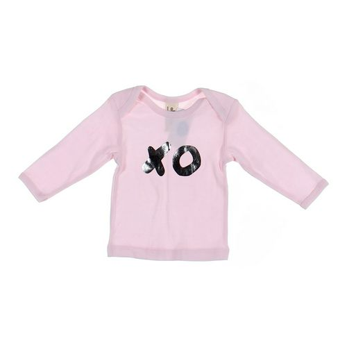 OhBaby Shirt in size 6 mo at up to 95% Off - Swap.com