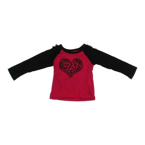 Okie Dokie Shirt in size 3/3T at up to 95% Off - Swap.com