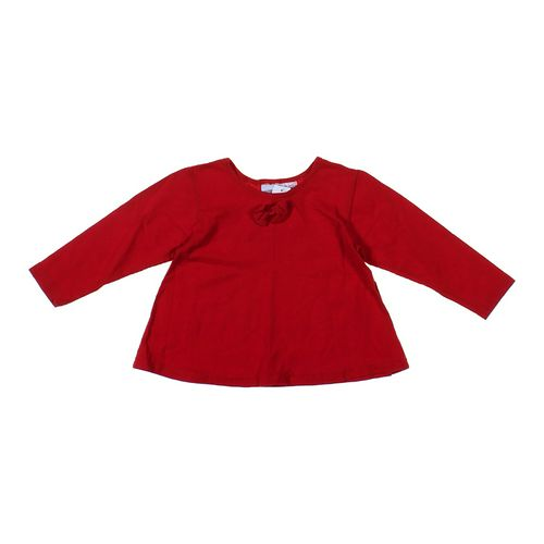 Okie Dokie Shirt in size 5/5T at up to 95% Off - Swap.com