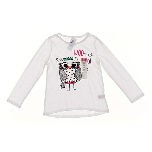 Okie Dokie Shirt in size 6X at up to 95% Off - Swap.com