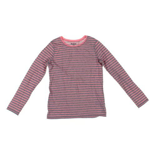 Old Navy Shirt in size 16 at up to 95% Off - Swap.com