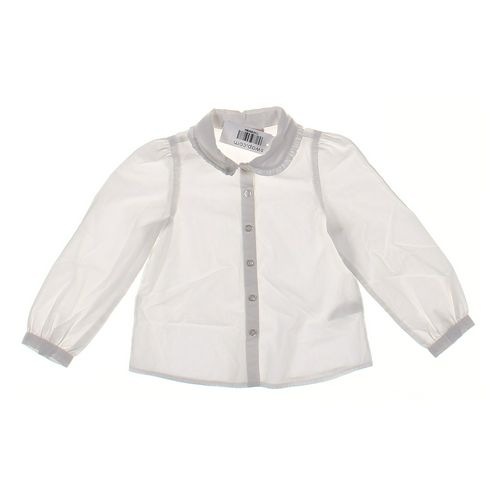 Old Navy Shirt in size 3/3T at up to 95% Off - Swap.com