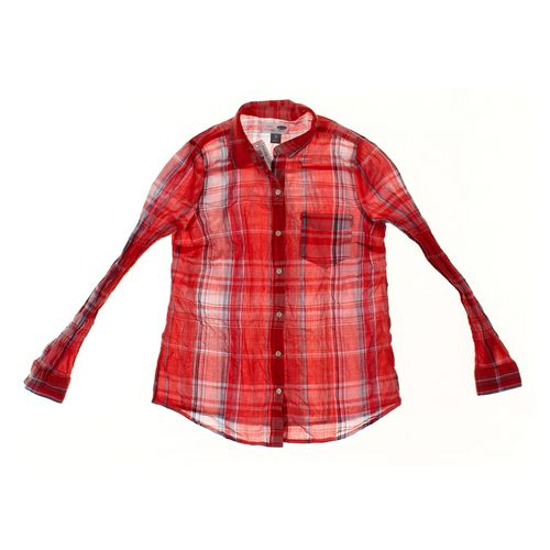 Old Navy Shirt in size 4/4T at up to 95% Off - Swap.com