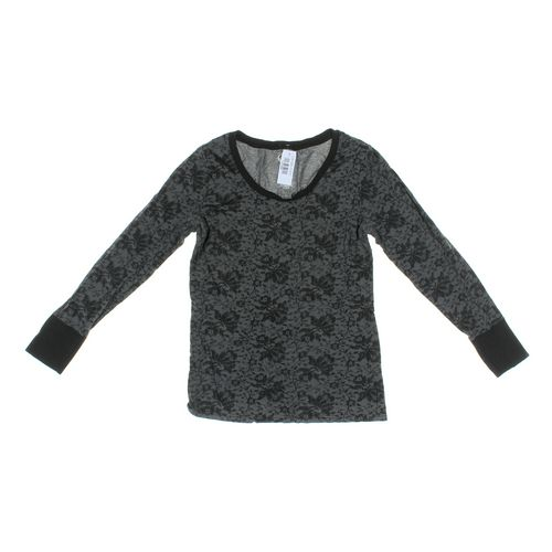 Op Shirt in size JR 15 at up to 95% Off - Swap.com