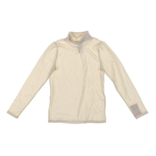 OshKosh B'gosh Shirt in size 12 at up to 95% Off - Swap.com