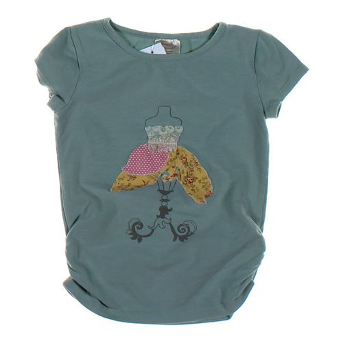 Persnickety Shirt in size 3/3T at up to 95% Off - Swap.com