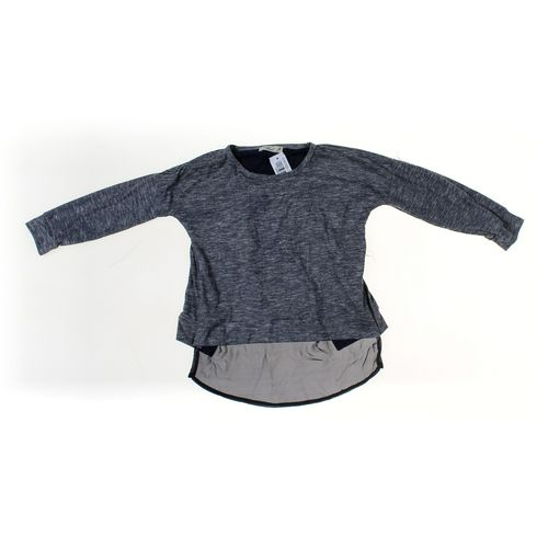 Pinc Shirt in size 6 at up to 95% Off - Swap.com