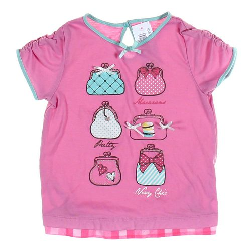 PL Sleep Shirt in size 4/4T at up to 95% Off - Swap.com