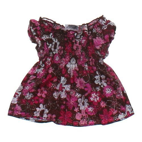 Polkatots Shirt in size 2/2T at up to 95% Off - Swap.com