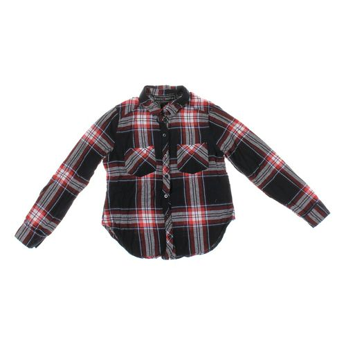 polly & esther Shirt in size JR 11 at up to 95% Off - Swap.com