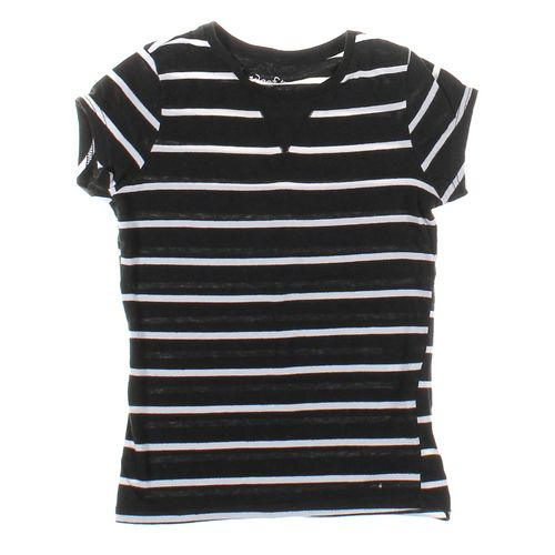 Poof Shirt in size 7 at up to 95% Off - Swap.com