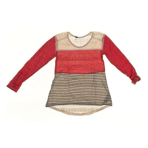 Poof Shirt in size JR 3 at up to 95% Off - Swap.com